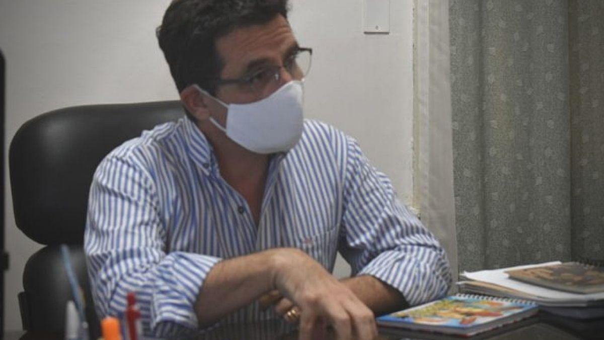 Refuerzo de 3 mil pesos a titulares del programa Potenciar Trabajo