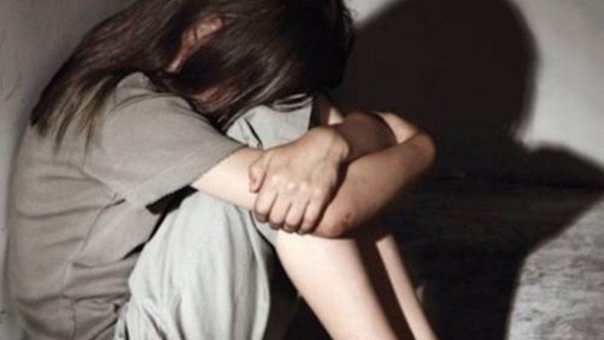 Misiones: detienen a una madre por prostituir a su hija