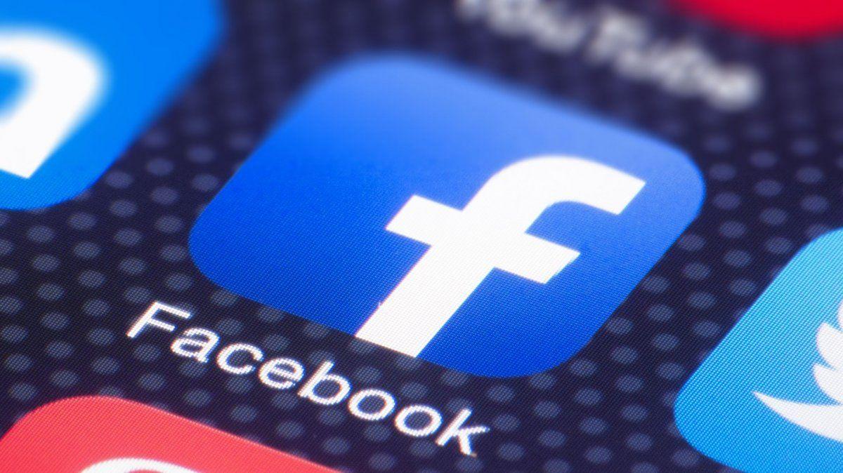 Facebook no quiere noticias viejas: las detectará y avisará a los usuarios