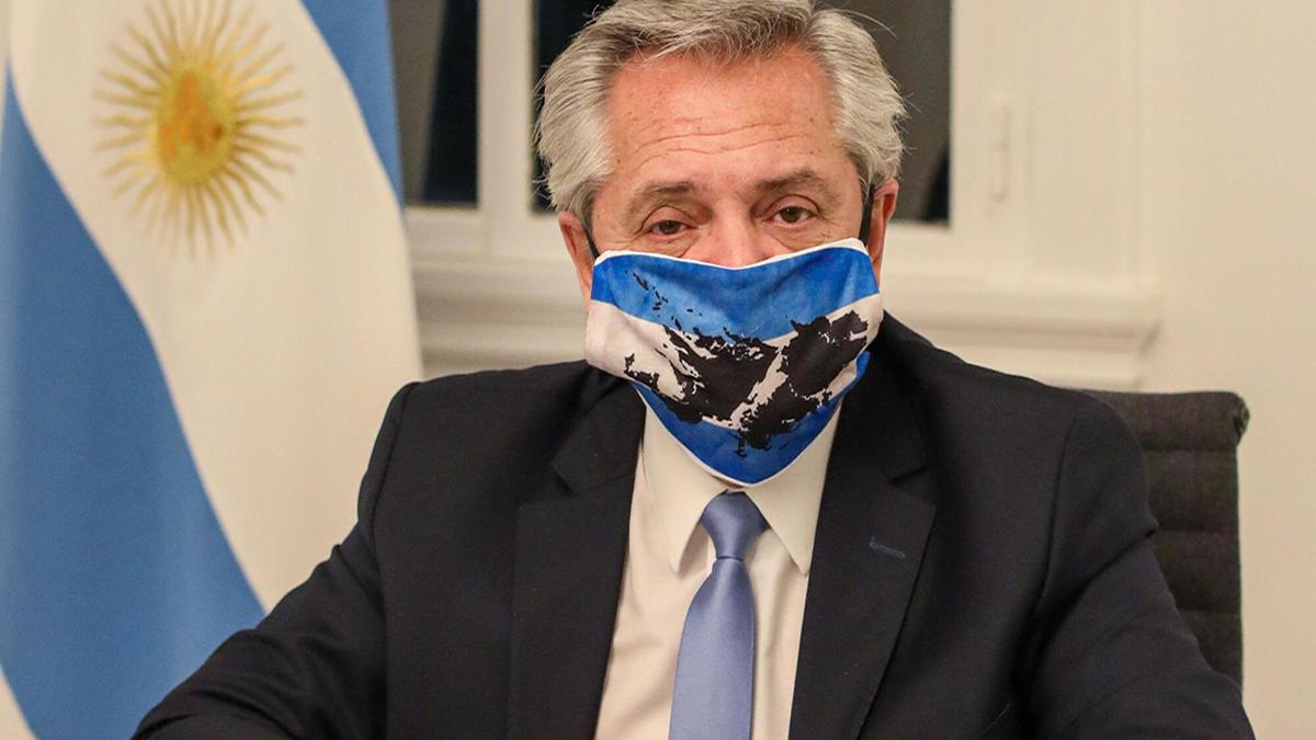 Argentina entre los mejores países que enfrentaron la pandemia