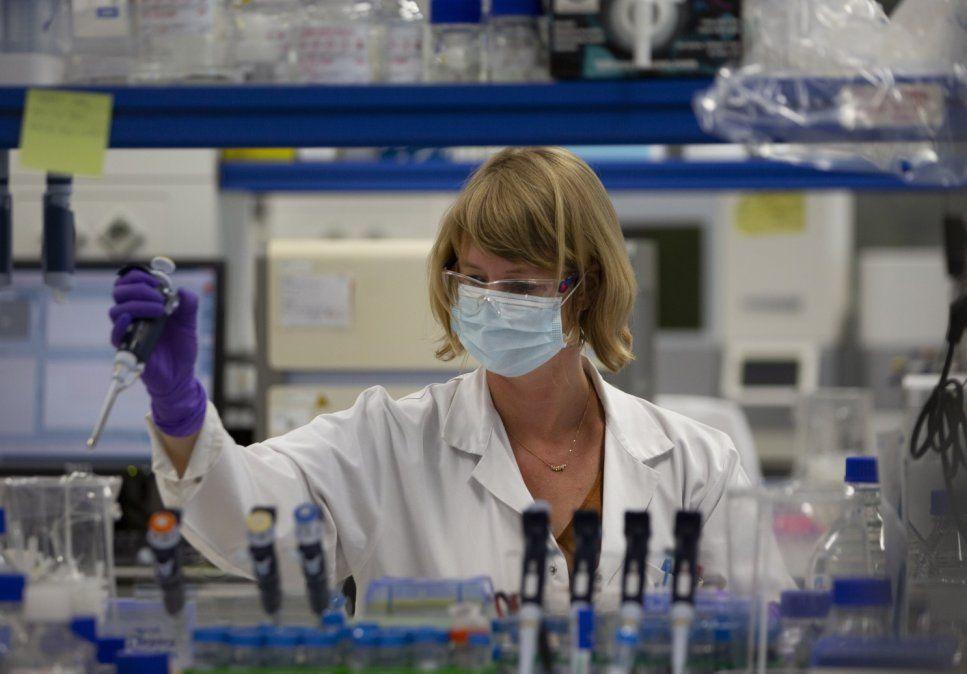 Vacuna: ¿Quiénes tendrán acceso a la cura del covid-19?