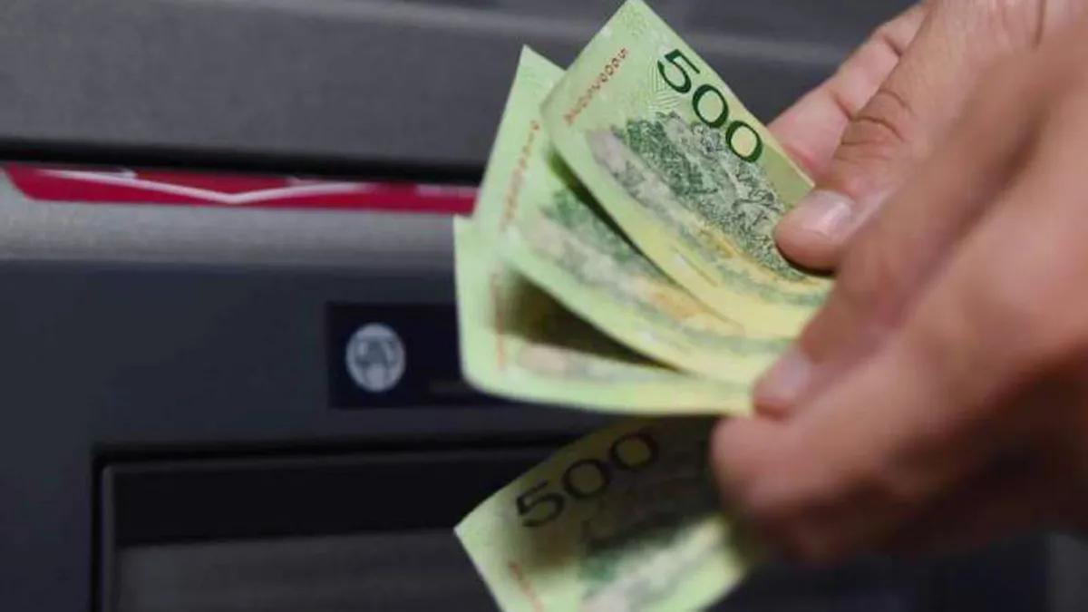 ATP de Anses: cómo consultar cuándo cobro el 50% del sueldo