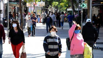 Catamarca anunció un caso de coronavirus por tercer día