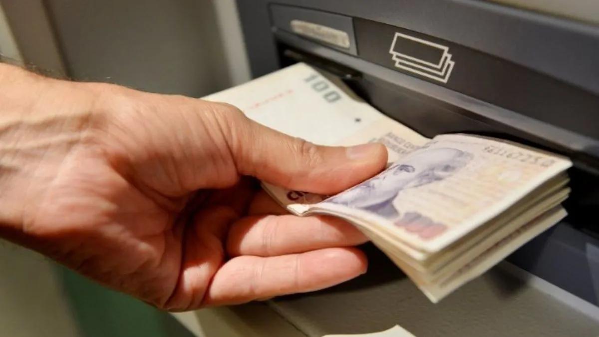 ¿Cómo impactó el IFE, la ATP y los créditos a tasa cero?