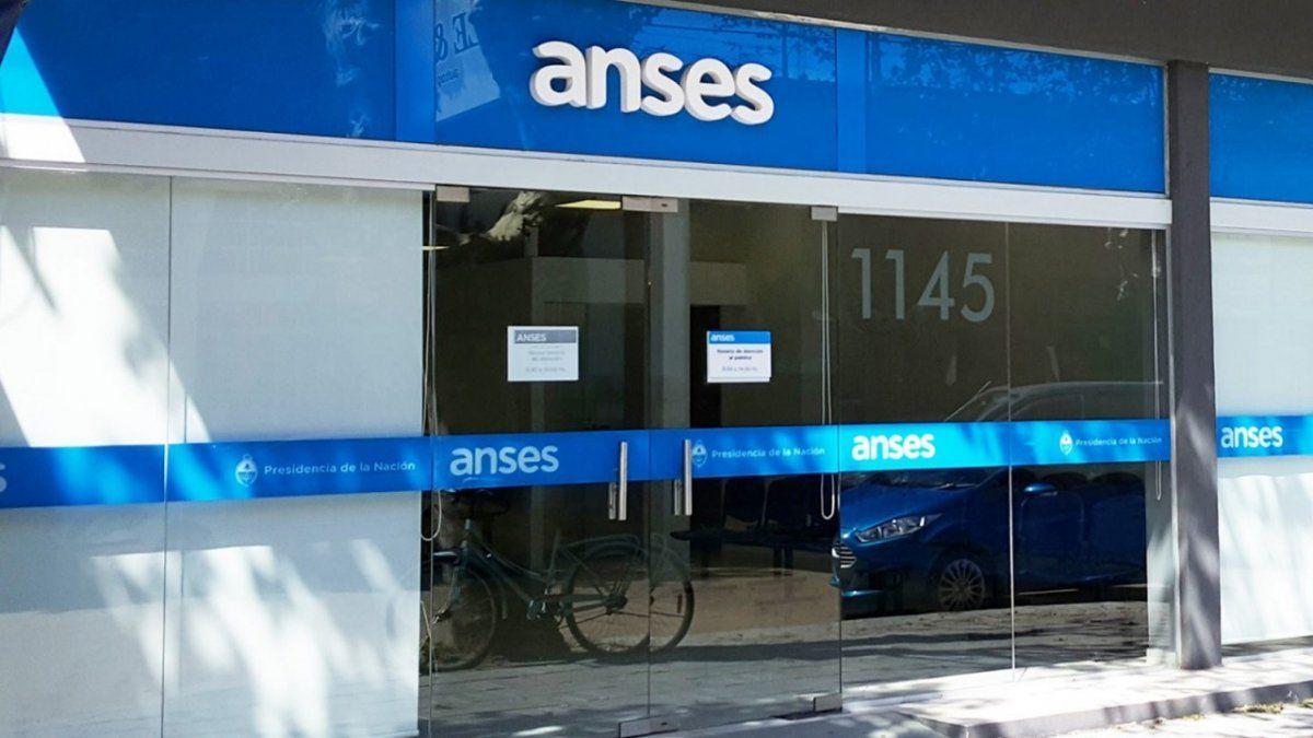 ANSES: cómo será el tercer pago del IFE