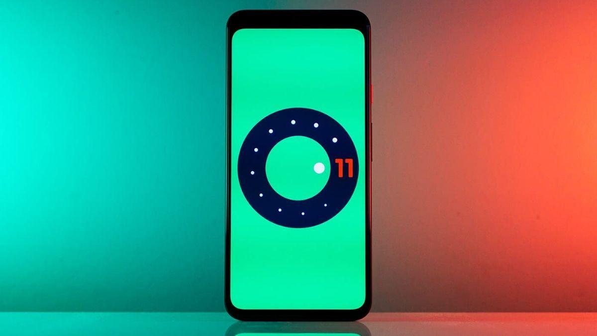 Android 11: se filtró la fecha de lanzamiento