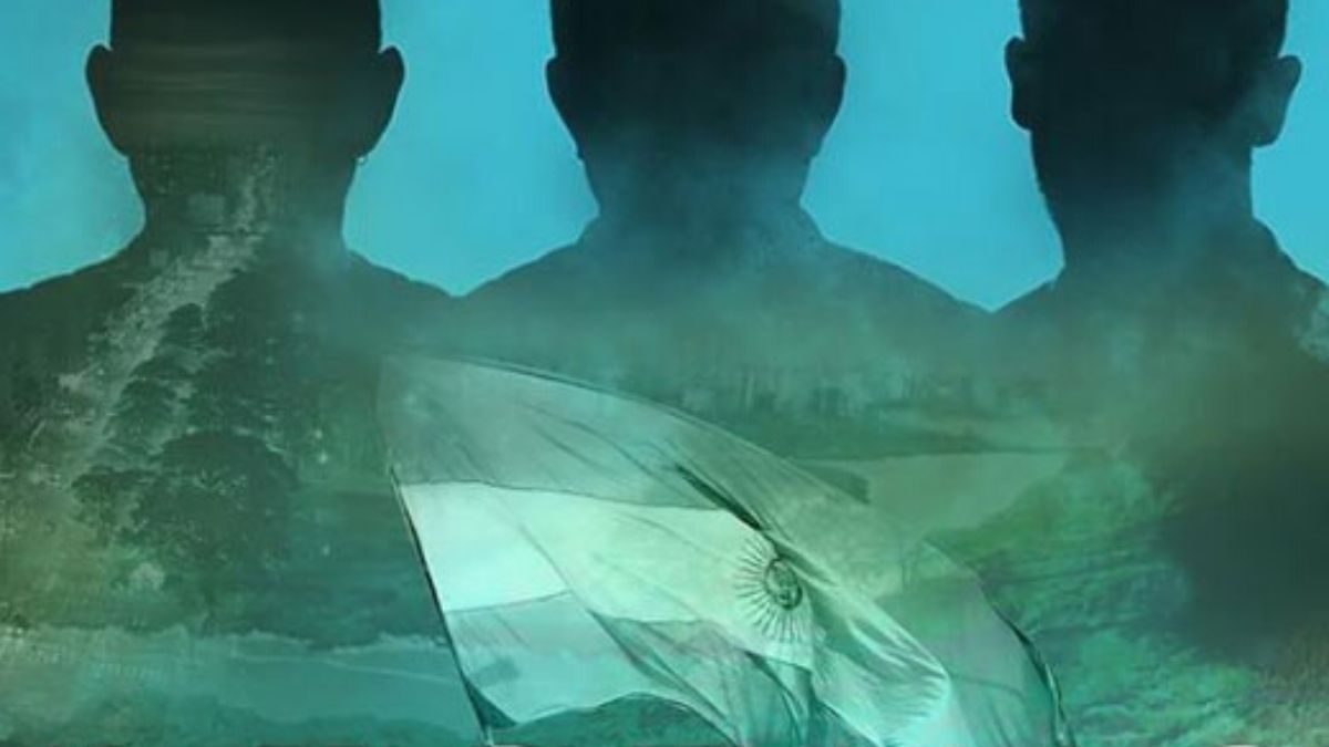 Destino San Javier presenta su single Celeste y Blanca