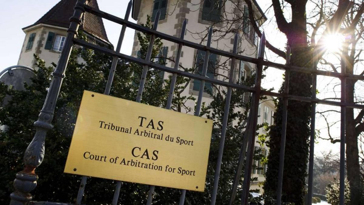 El TAS brindó sus explicaciones sobre el fallo en el conflicto entre Manchester City y UEFA.