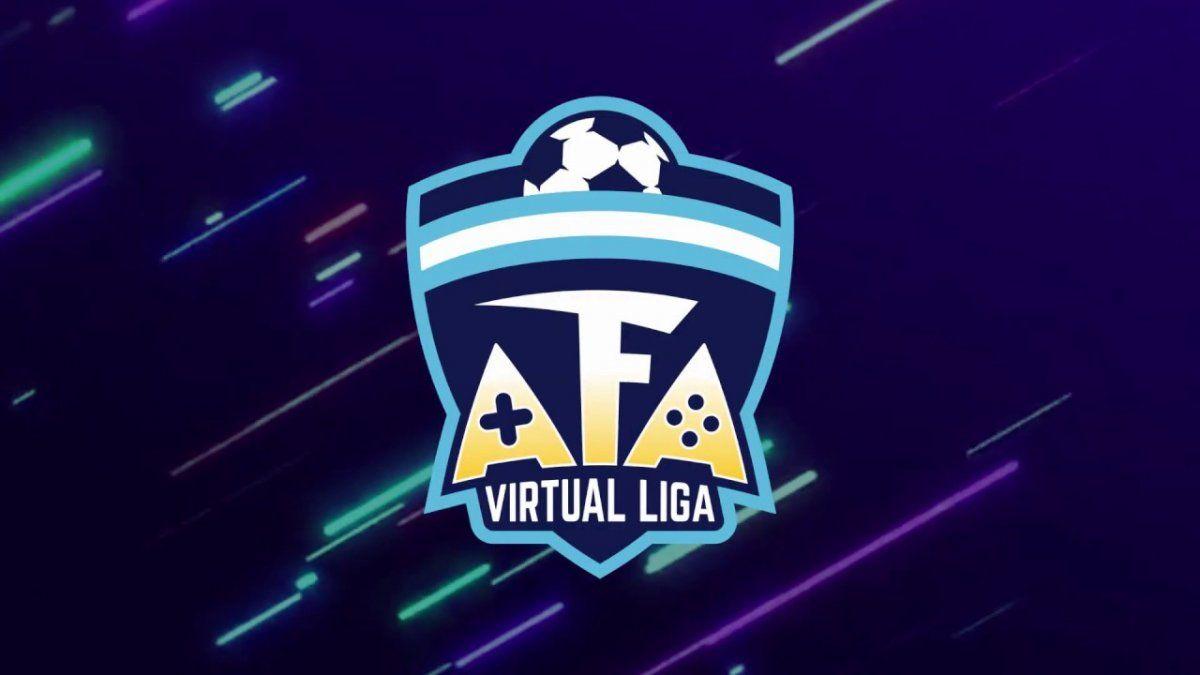 Liga Virtual: Atlético fue eliminado por Rosario Central