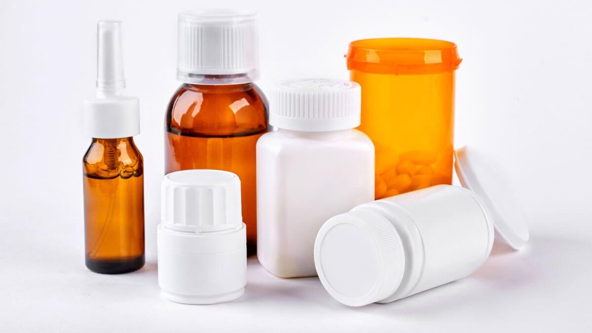 Dióxido de cloro: por qué no hay que consumirlo