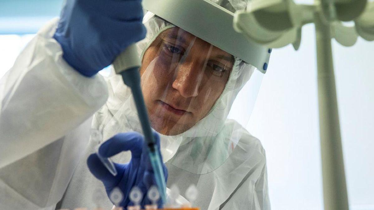 Rusia certificará la primera vacuna contra el coronavirus
