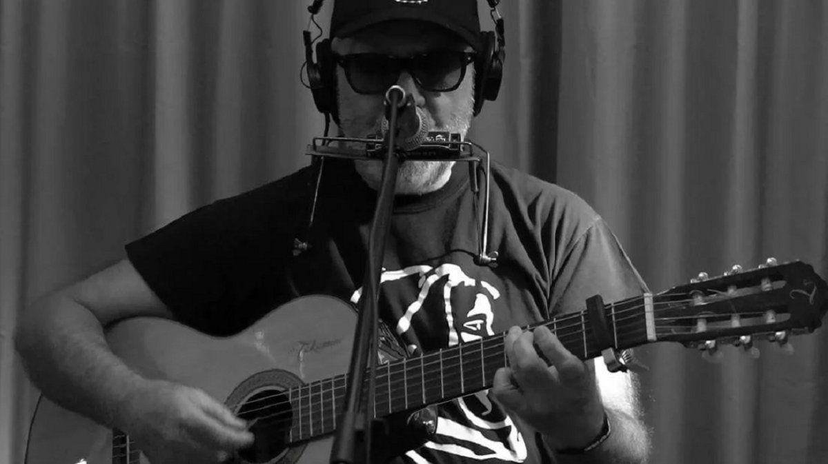 Se cerró la primera edición del Cosquín Rock virtual