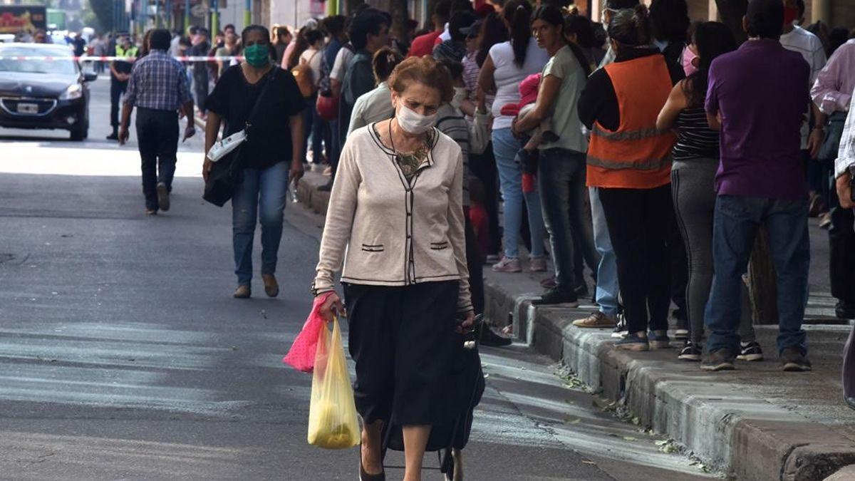 ¿Cuáles son la nuevas disposiciones del COE en Tucumán?