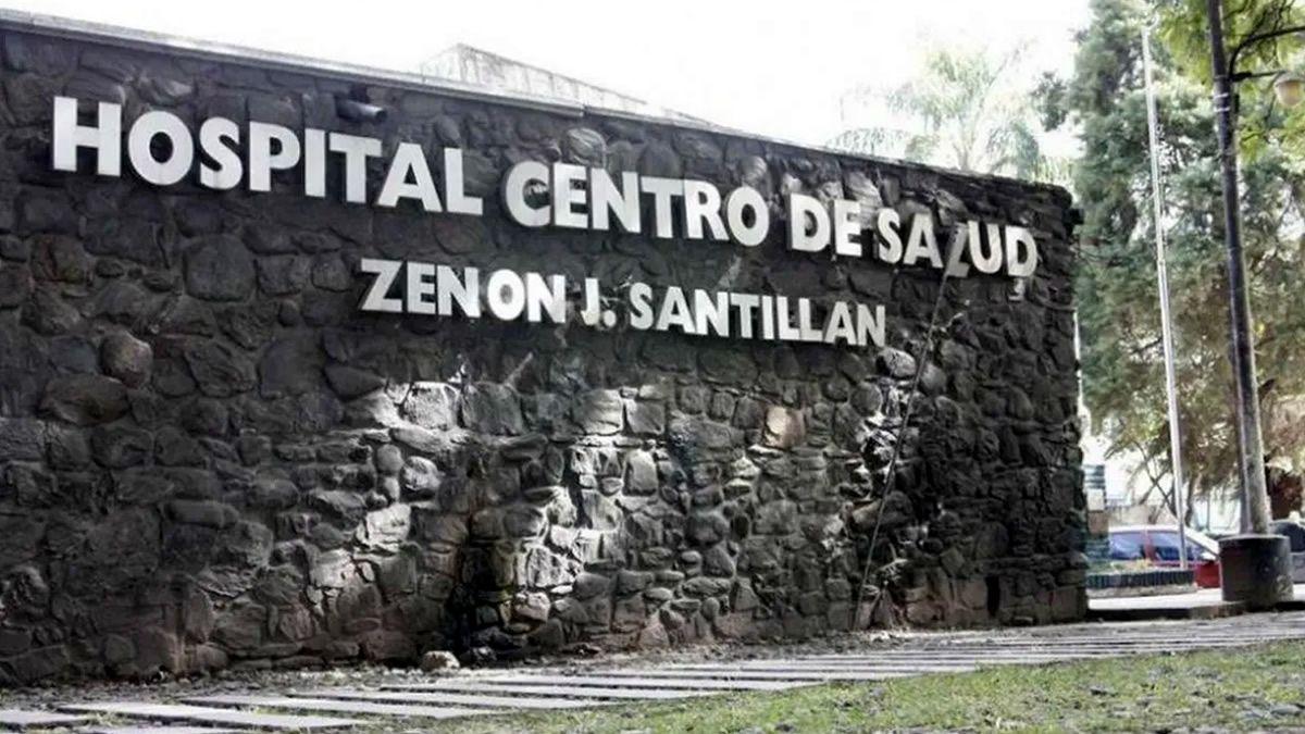 Centro de Salud: se implementó un nuevo sistema de atención