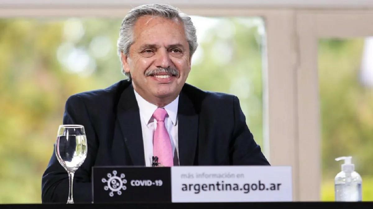 Procrear: Alberto Fernández encabezará entrega de viviendas