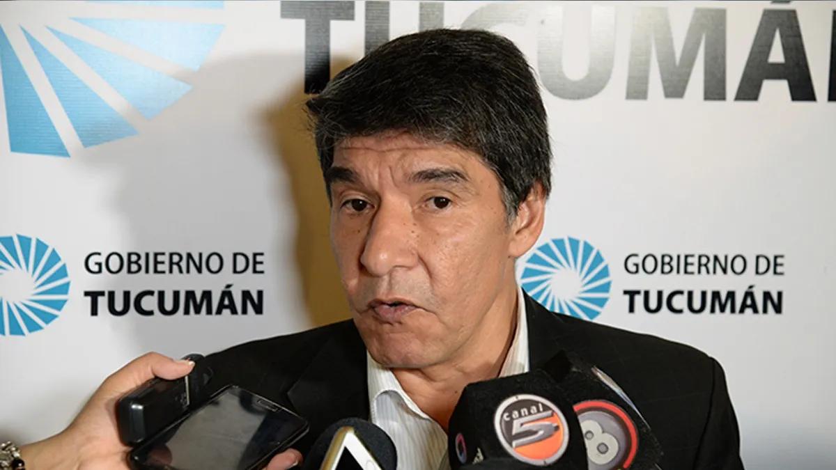 Buscan financiamiento de Nación para más hosterías en Tucumán