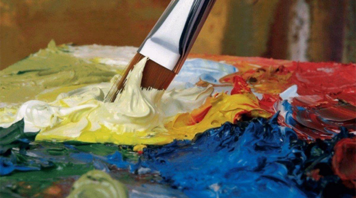 Se celebrará la Semana de Artes Visuales por primera vez en Tucumán.