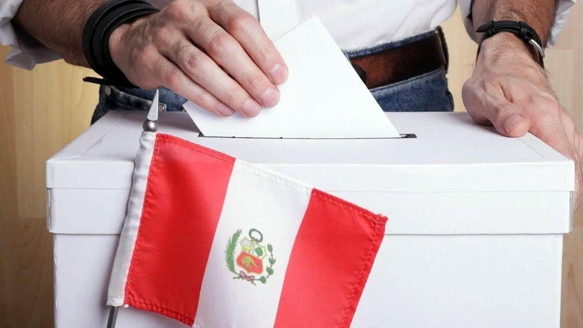 La OEA descartó graves irregularidades en las elecciones