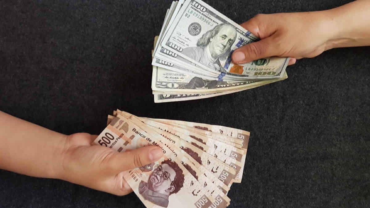 De qué se trata el sistema de tipo de cambio, fijo y flexible