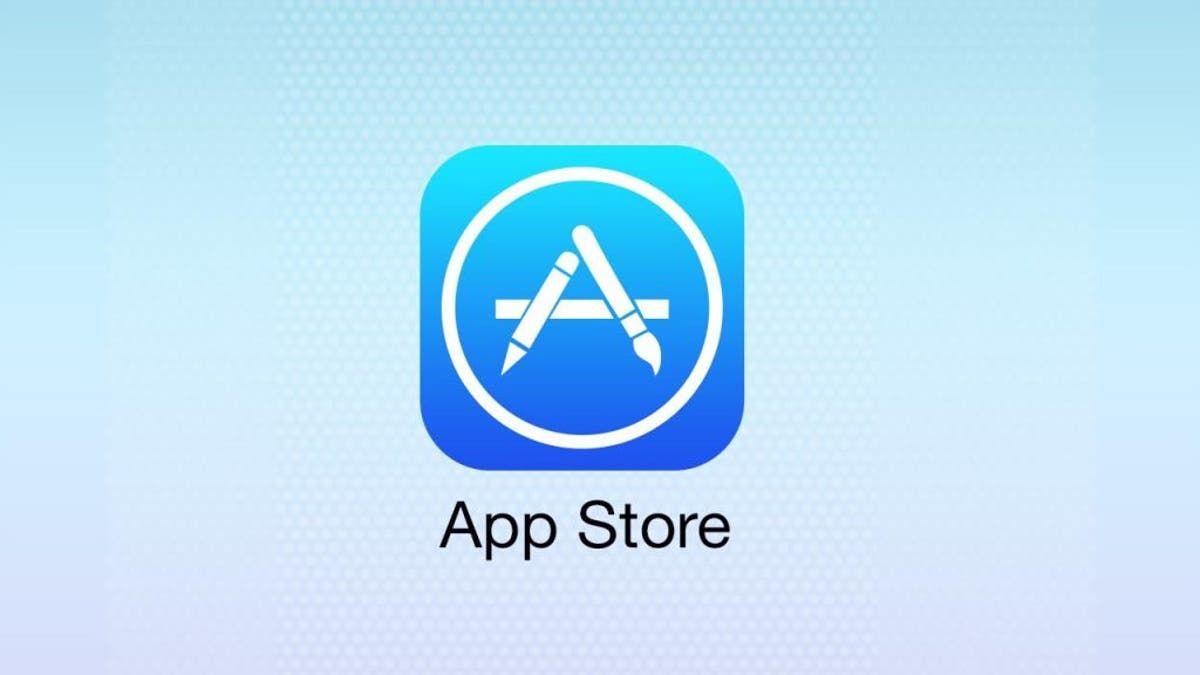 Apple: Inicia un juicio clave para el futuro de su tienda