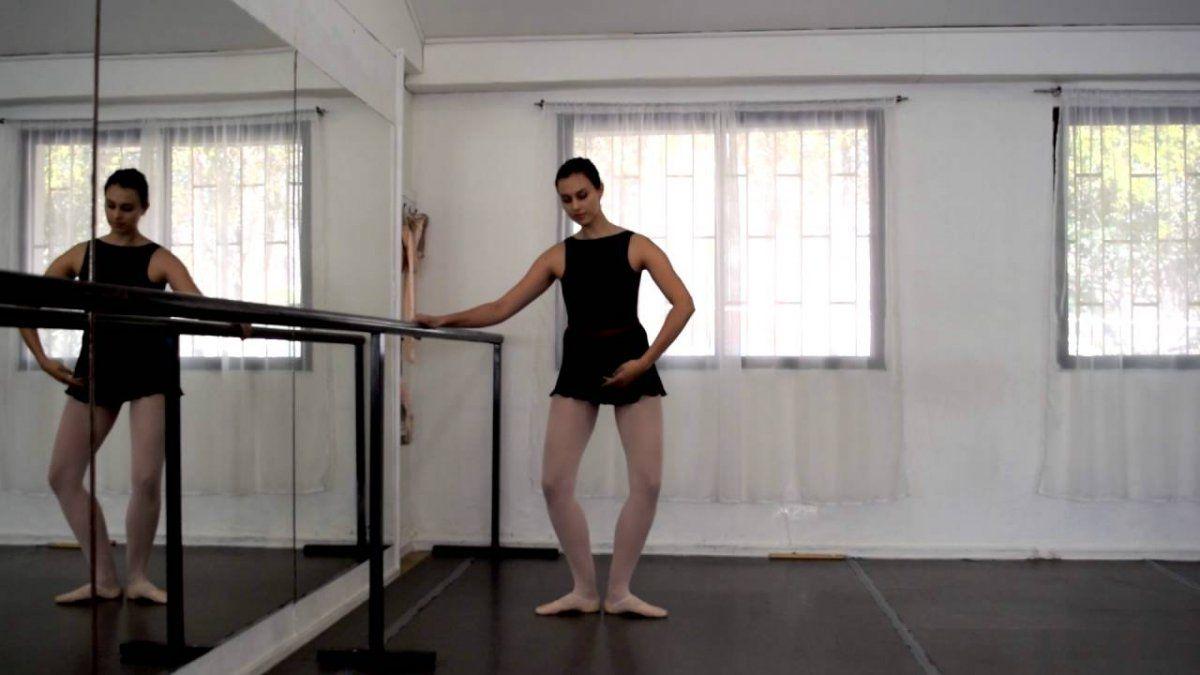 ¿Cómo disfrutamos de las danzas clásicas?