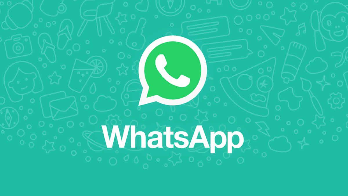 Cuáles son las nuevas funciones que ofrecerá WhastApp