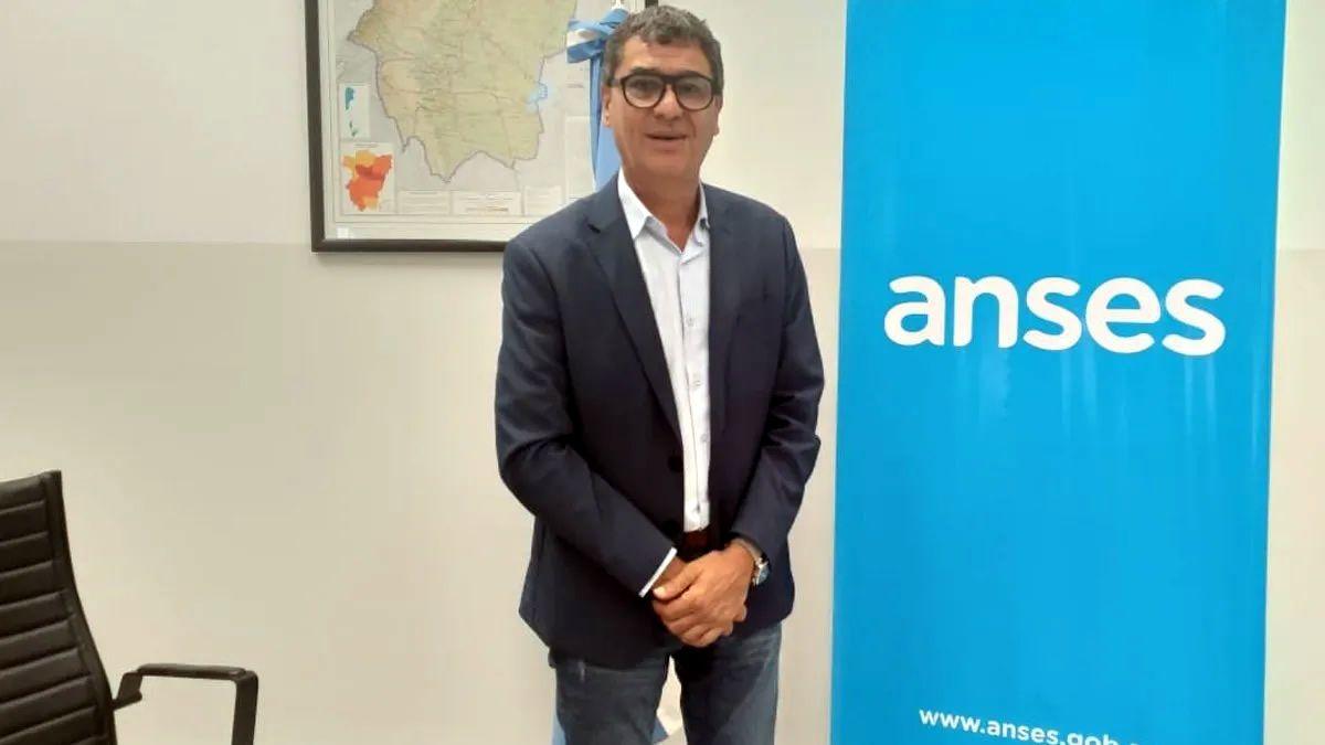 IFE en Tucumán: ¿cuándo comienza el tercer pago?