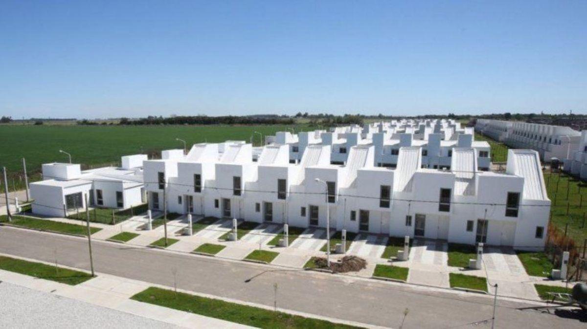 El Gobierno lanza nueva inscripción a planes de vivienda