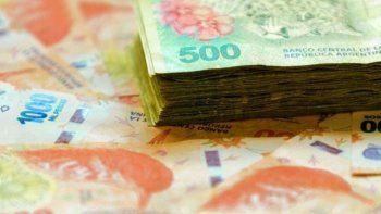 Salario mínimo: el Gobierno convocó a reunión para subirlo