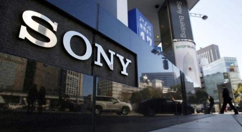 Sony venderá sus acciones en Olympus por 760 millones de dólares