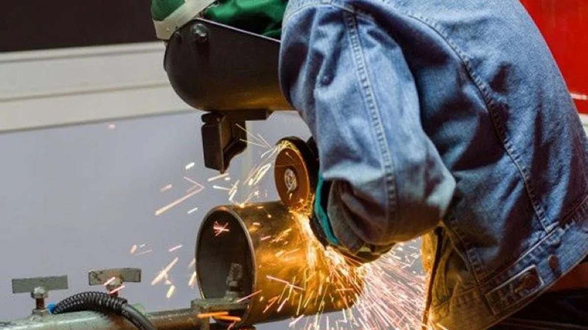 Potenciar Trabajo en Tucumán: advierten de convocatorias falsas
