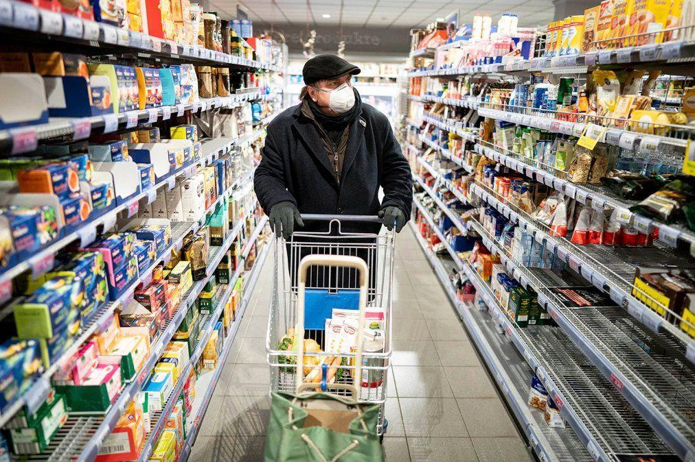 La inflación del mes de junio en Tucumán fue de 3,01%
