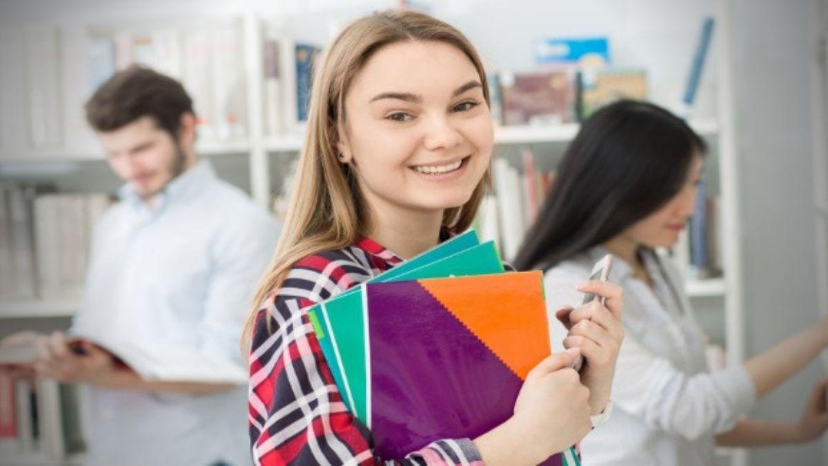 Progresar para alumnos de colegios privados: cómo acceder