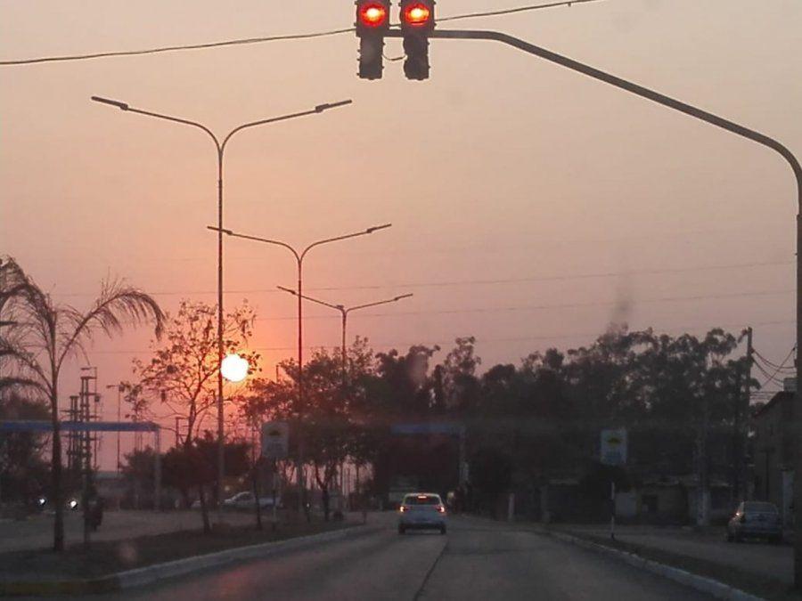 Se espera un martes con más de 30° en Tucumán