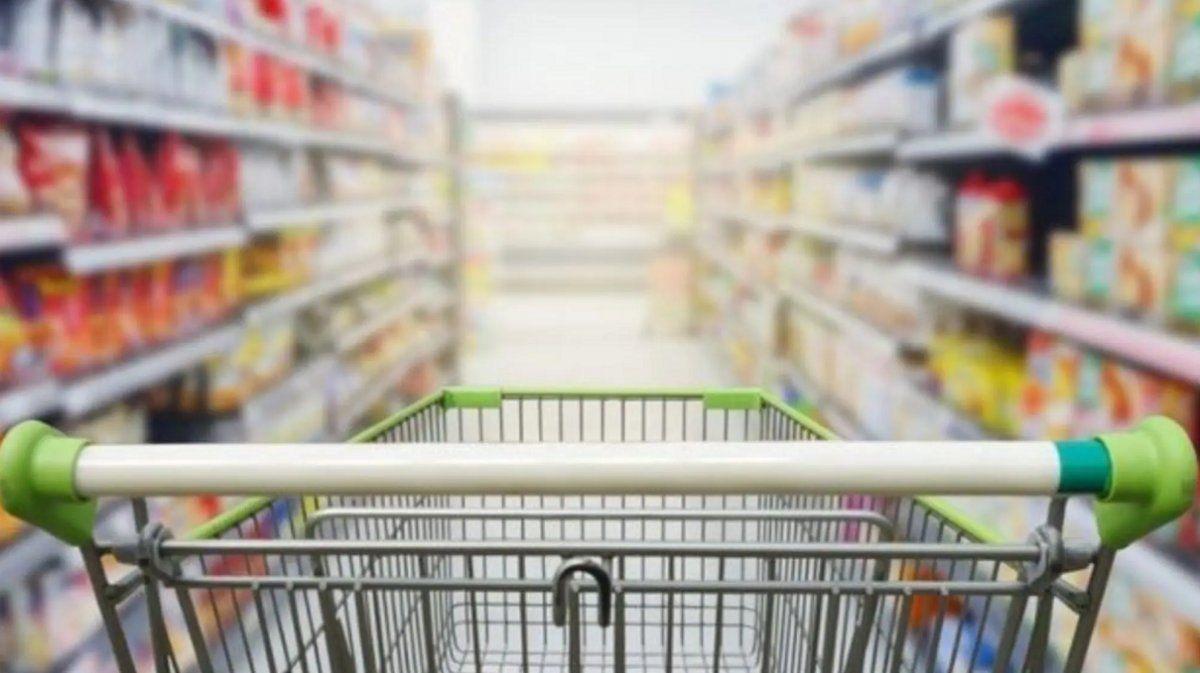 El Índice de Precios al Consumidor en Tucumán subió un 3,9%