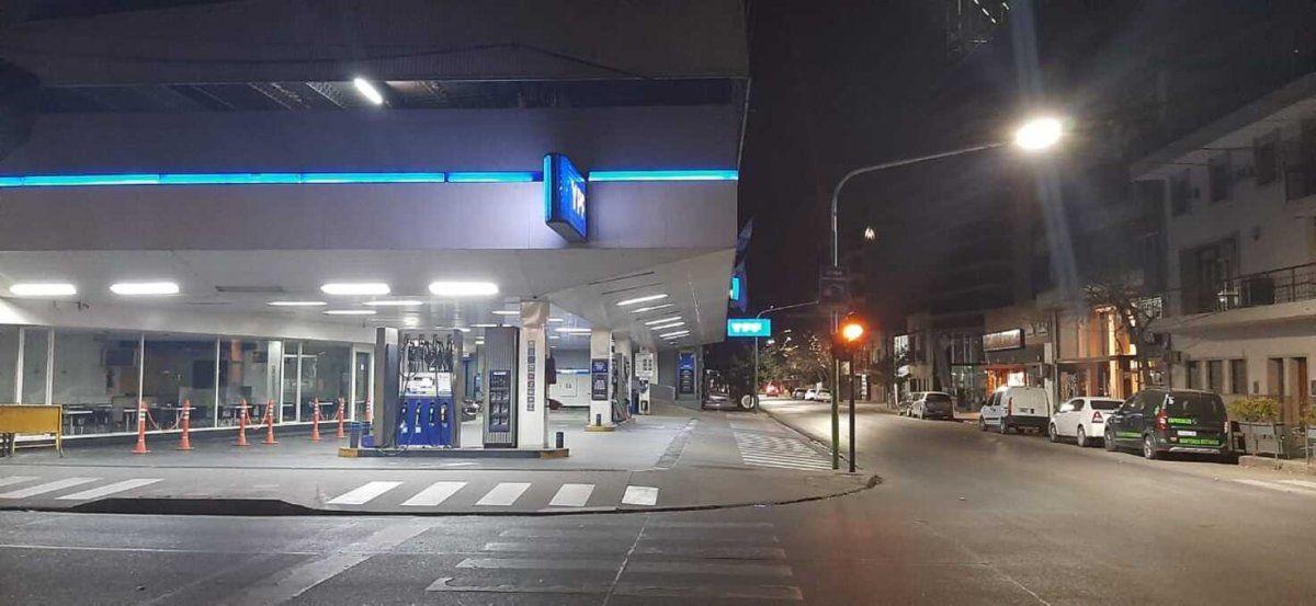Sorpresivo aumento del precio de la nafta en Tucumán