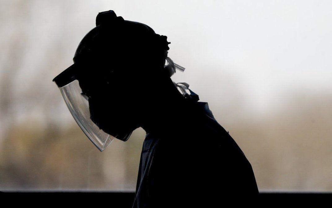 Científicos medirán el éxito de las medidas sanitarias implementadas en la pandemia. Foto: elperiodico.com