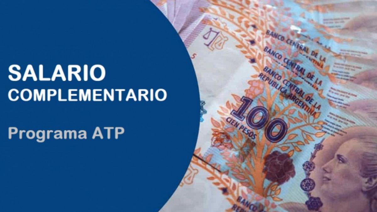 El Gobierno decidió que habrá ATP 6