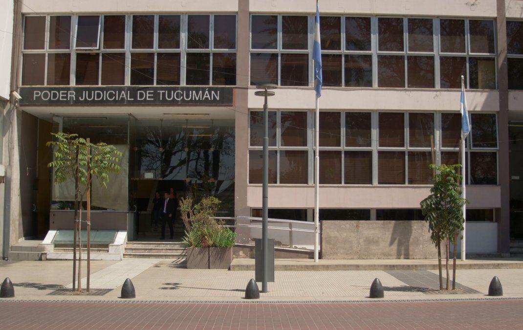 Concepción: El MPF investiga el abuso sexual a un menor