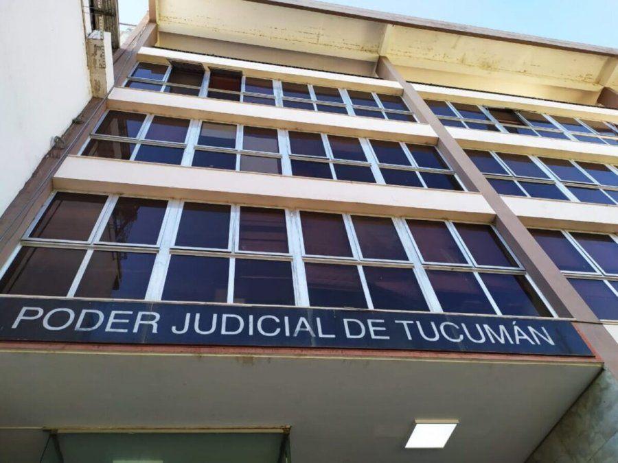 Un delincuente fue atrapado y tendrá prisión preventiva. Foto: elfederalnoticias.com