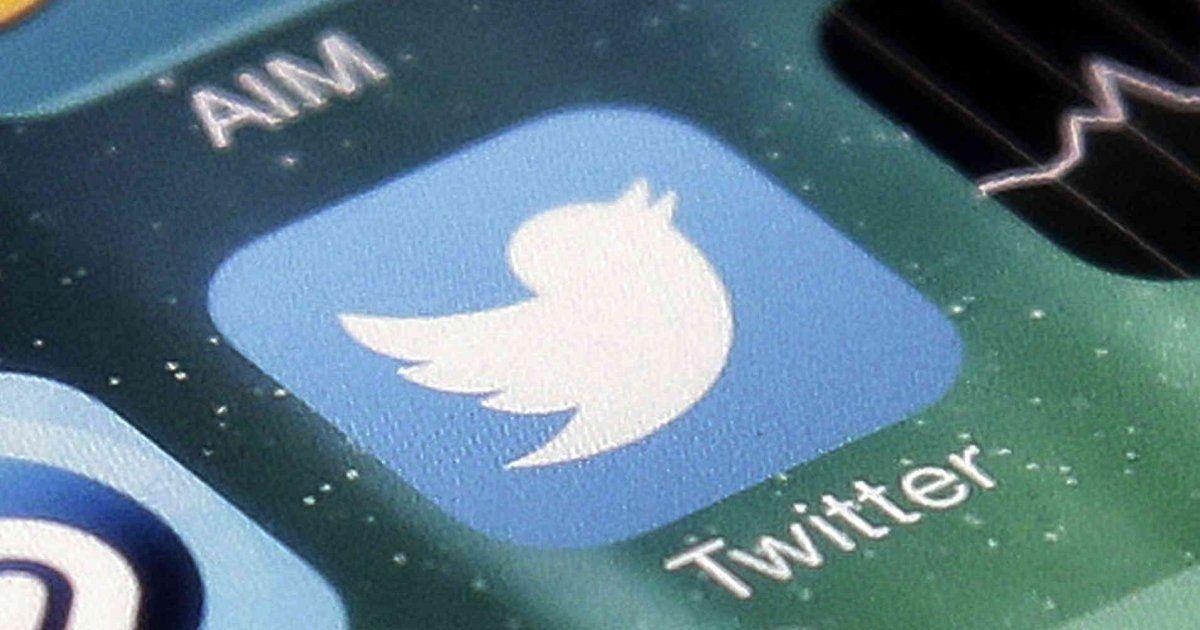 En Twitter ya se puede elegir quién responde a tus tuits