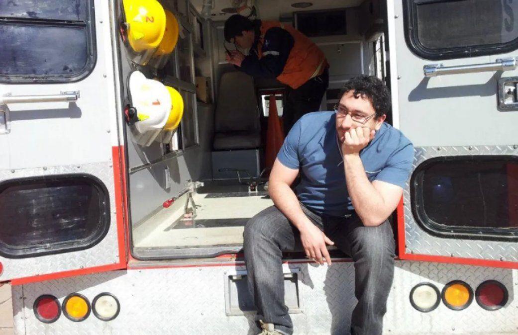 Agredieron a un médico en Salta y renunció
