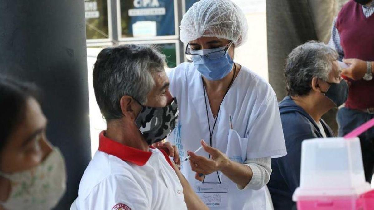 Tucumán registró 433 casos y cinco muertes por coronavirus