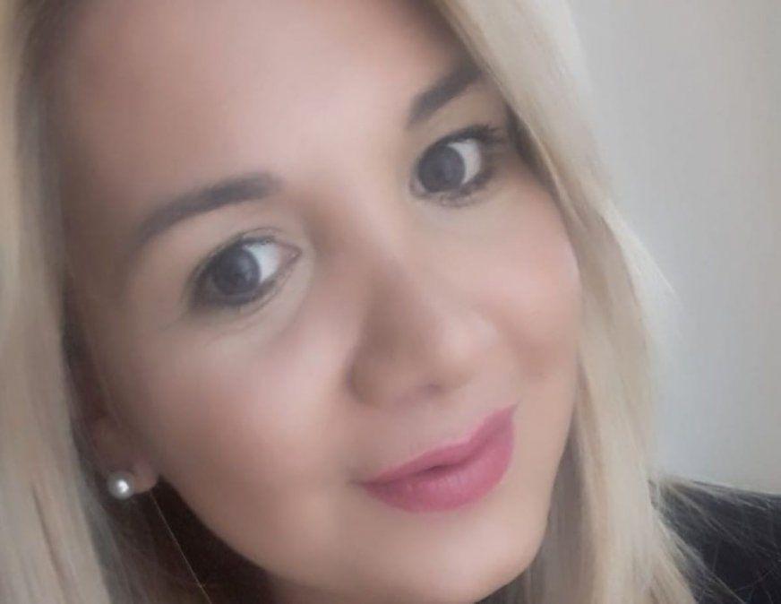 Crimen de Alejandra Benítez: pedirán la pena máxima para Puenzo