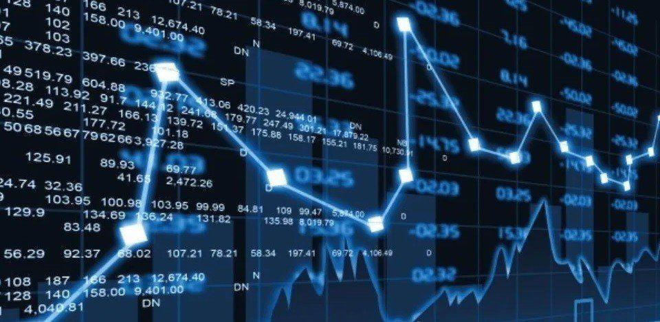Acciones y bonos se dispararon por el anuncio de la fórmula oficialista