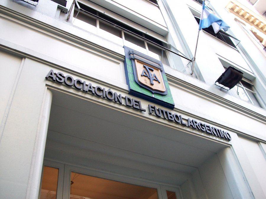 El Tribunal de Disciplina de AFA confirmó los tres puntos para Atlético Tucumán.