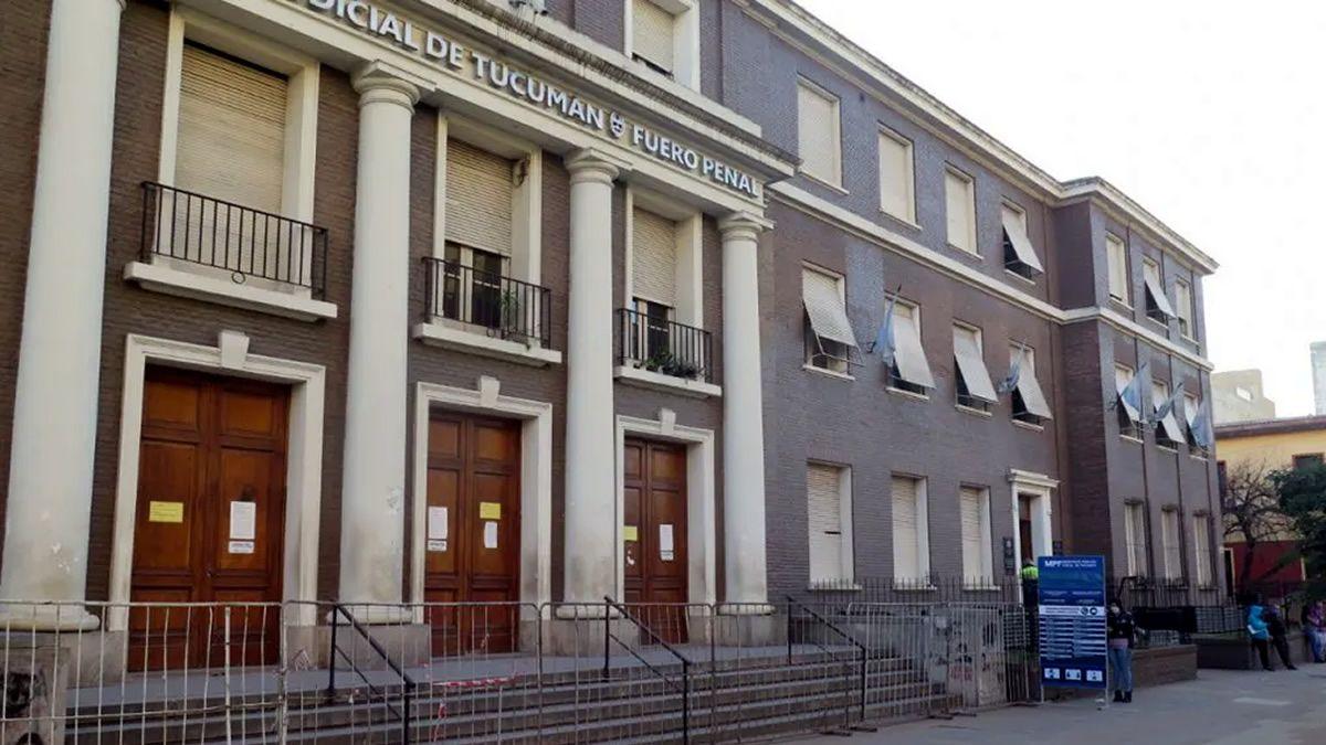 Nuevo Código Procesal Penal: entra en vigencia en todo Tucumán