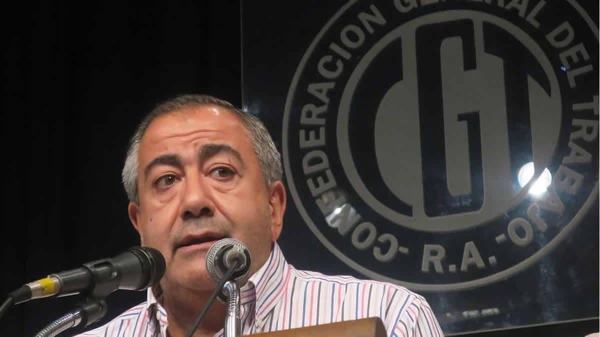La CGT se reunirá para analizar el pacto precios-salarios