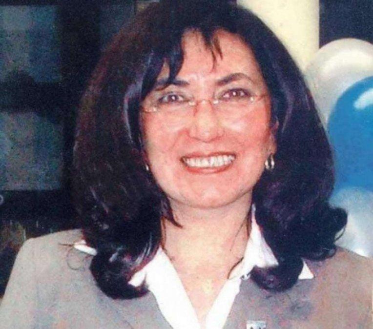 Recordarán a Betty Argañaraz a 15 años de su desaparición