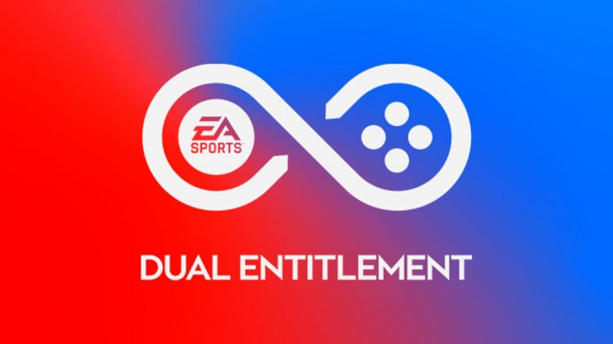 EA lanzó el calendario de videojuegos que saldrán este año
